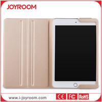 JOYROOM for ipad mini 4 case