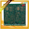 supply all kinds of crt color tv pcb board,autocom cdp
