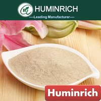 Huminrich Humate High Purity Amino Acid Agriculture Use