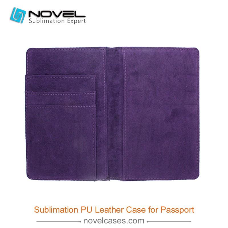 PU passport 7.jpg