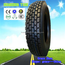 China truck tire supplier Radial trailer tire 295/80R22.5 315/70R22.5 315/80R22.5 385/65R22.5 in good price
