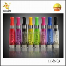 cigarette electronique ego ce4 atomizer high quality & smooth feeling alibaba co uk