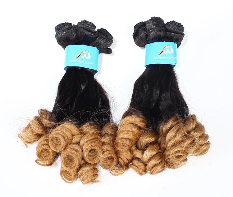 Hair Extensions Online Mumbai 84