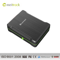 Meitrack GPS Tracker Fleet Management Real Time Vehicle Tracking Systems For Cars, Motorcycles, E-bikes T311