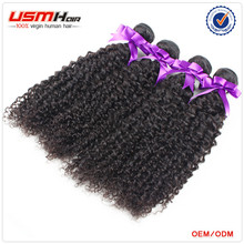 high quality cheap human virgin hair bundles brazilian hair paris