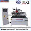 furniture machinery cnc engraver woodworking machine