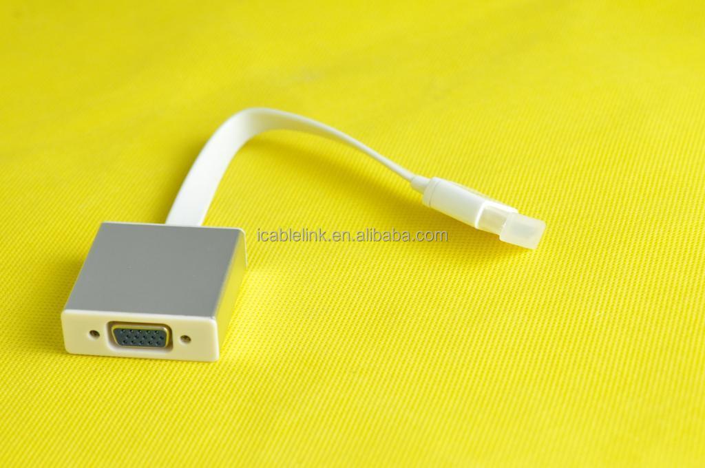 микро-hdmi для VGA адаптер