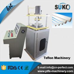 Plastic molding machine price for polymer extrusion machine
