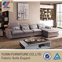 modern furniture design,industrial furniture india meuble