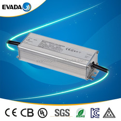 Most hot sale welcome led driver 350mA 150VDC
