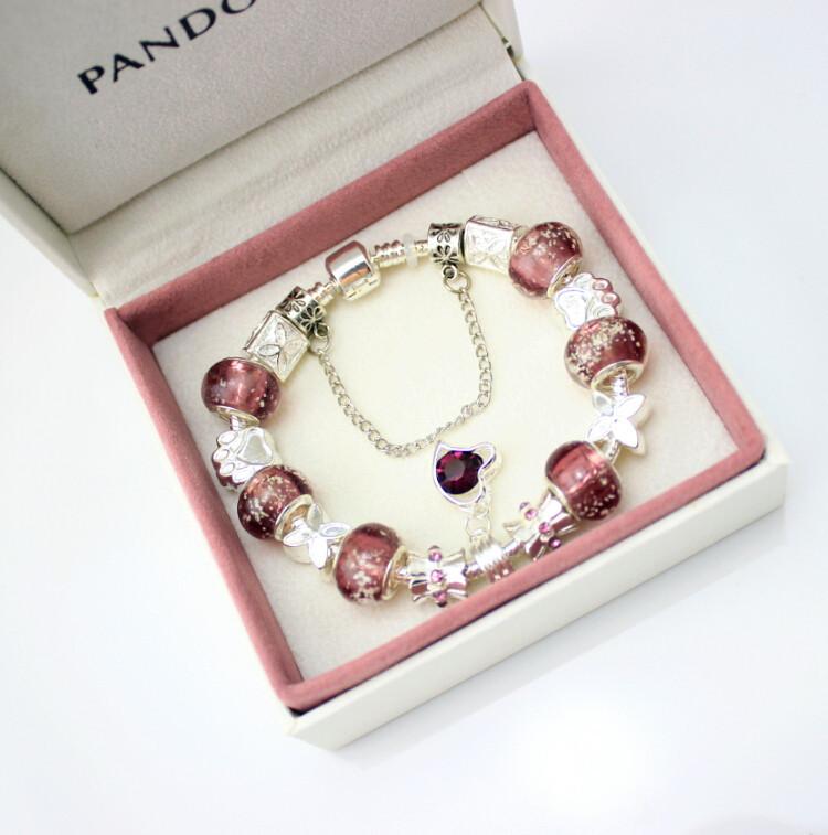 pandora bracelets (22)