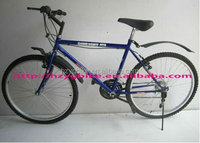 Specialized 24 inch Adult Sport Fixed Mountain Bicycle With 18 Speed