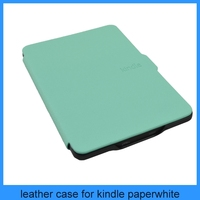 For Amazon Kindle Paperwhite HD 7.0 Ultrathin Kindle Case
