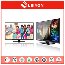 2014 Cheapest hotsell singapore 2014 new version most popular led tv 19 inches for Global Oversea Chinese IPTV Free Account