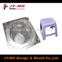 plastic bar stool,stool structure,stools mould