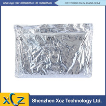 """A1312 Mid 2011 For iMac 27"""" LCD Screen LM270WQ1 (SD) (E3) P/N 661-6615"""