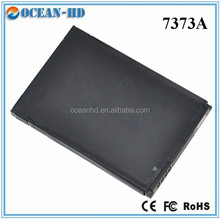 Top quality mobile phones batteries for HTC 7373A