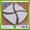 Efficient Anti Foam Desiccant Additive Masterbatch