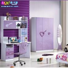 high quality wall to wall sliding wardrobe 8101#