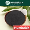 Huminrich Dedicated Foliar Vegetable Fertilizer Organic Humus