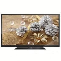 "32""/42""/47""/55"" E/DLED TV Cheap Price,CMO A Grade,MSTV59 21.5 inch led tv"