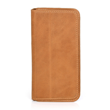 For iphone 6 genuine leather mobile phone case