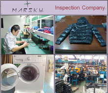 Inspection Service/commercial inspection /Inspection Service/agent in China quality control