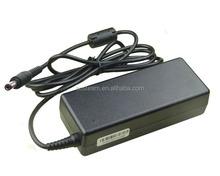 grow light led high efficiency adapter 60W 15v 4a 6.3*3.0mm High quality for original toshiba laptop