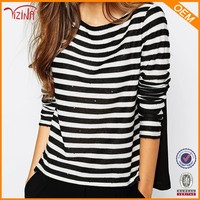 New Model Brand T Shirts Price In India