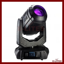 mechanics for moving lights10R /Color Mixing Spot and Wash 280w LED Moving Head