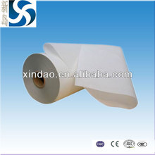 6630 DMD Insulation White Paper producer