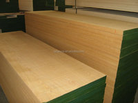 Hot sale! Furniture Grade Engineered White/ Red Oak Timber Wood / Recomposed Timber Prices with CE/CARB/ FSC/ SGS/ ISO Certified