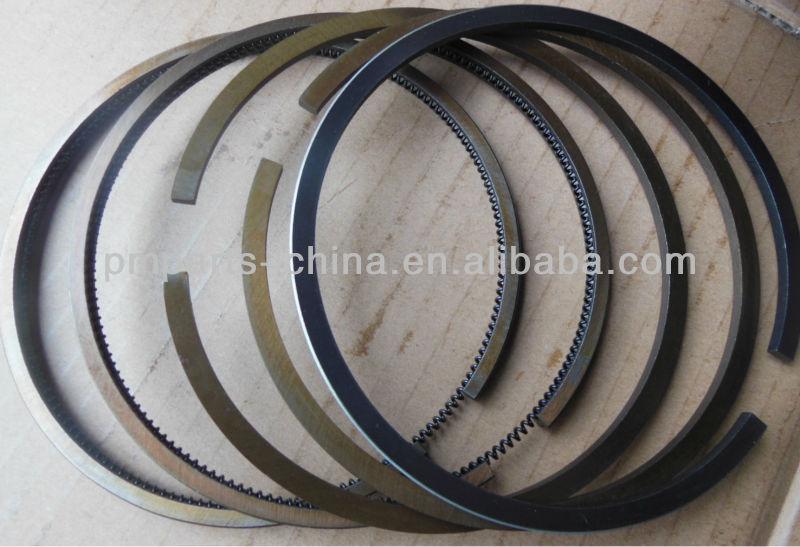 <span class=keywords><strong>Ct</strong></span>- 50- 1004060a3 auto motor crank mecanismo anel de pistão