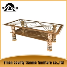 2015 best glass coffee table for living room furniture,cheap lHot sell new design tables