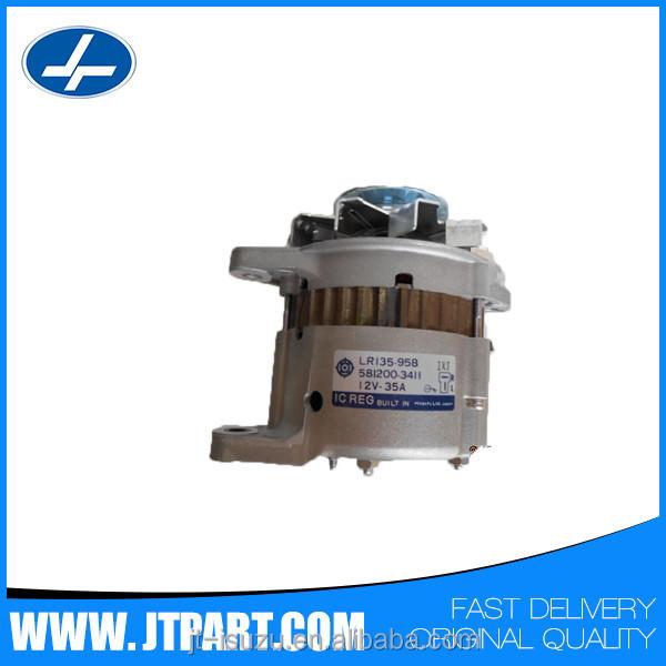 alternatorLR135-95B (2).jpg