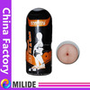 2015 Newest sex toys for boy, men masturbation cup for male, lifelike sex machine for sex toys