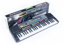 49 keys MQ-4914 digital organ