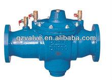 DF14-10 Back flow preventer