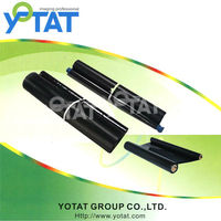 YOTAT Fax Ribbon / ink film for Brother PC-502RF