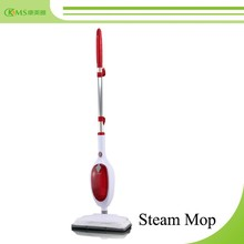 2015 new best carpet cleaning product steam mop