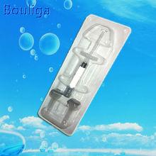 breast ha gel fillers injection