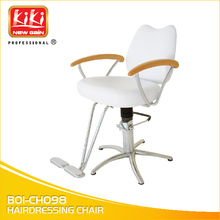 Salon Equipment.Salon Furniture.200KGS.Super Quality.Hairdressing Chair.B01-CH098