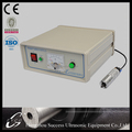 Yp-d77 60 Khz ultrasónico inteligente tarjeta de soldador