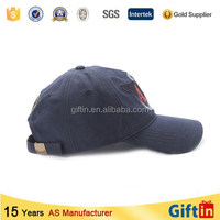 High resolution digital printed snapback polo hat