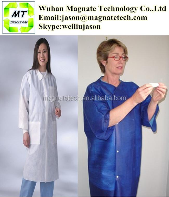 lab coat 10.jpg
