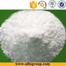 High quality food grade ethylene diamine tetraacetic acid 2na