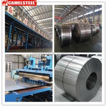 Iron company Gi Steel Plate