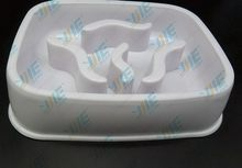 Customized hot selling new product for plastic pet