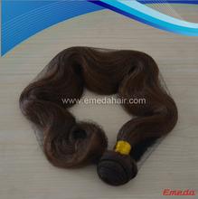 real tangle free brazilian hair paris 8a grade brazilian hair