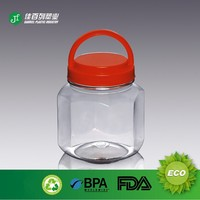 pet bottle bale price A6 supplier made in china